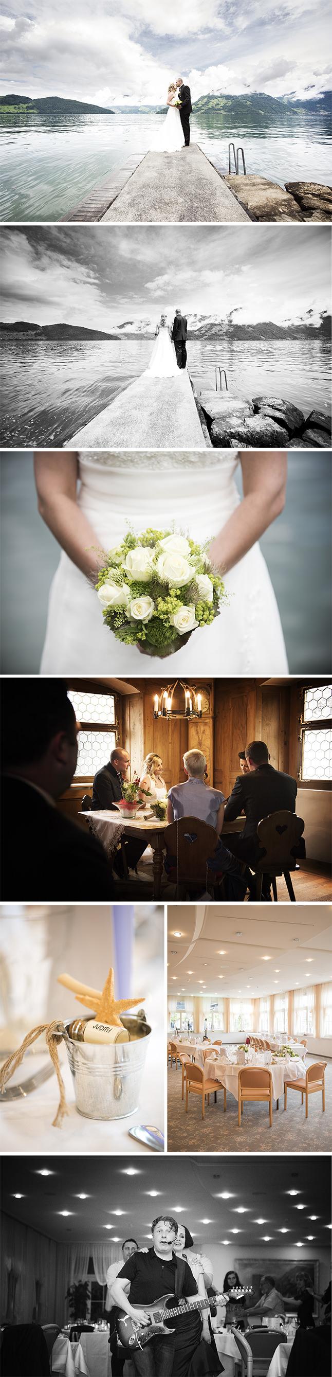 Hochzeit Judith&Richard_Fotos Noemi Tirro