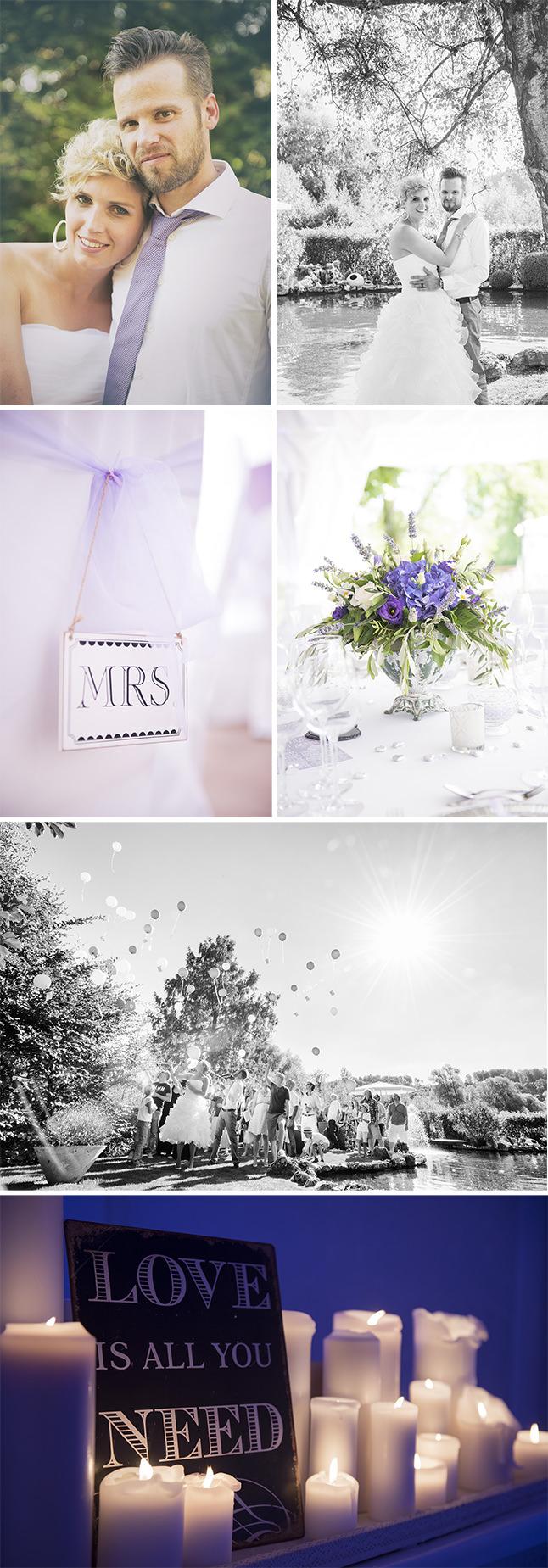 Hochzeit Salina&Marco_Fotos Noemi Tirro