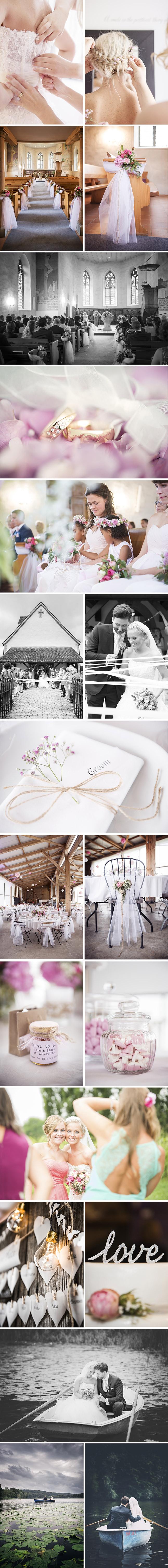 Hochzeit Sara & Simon 2016_Fotos Noemi Tirro