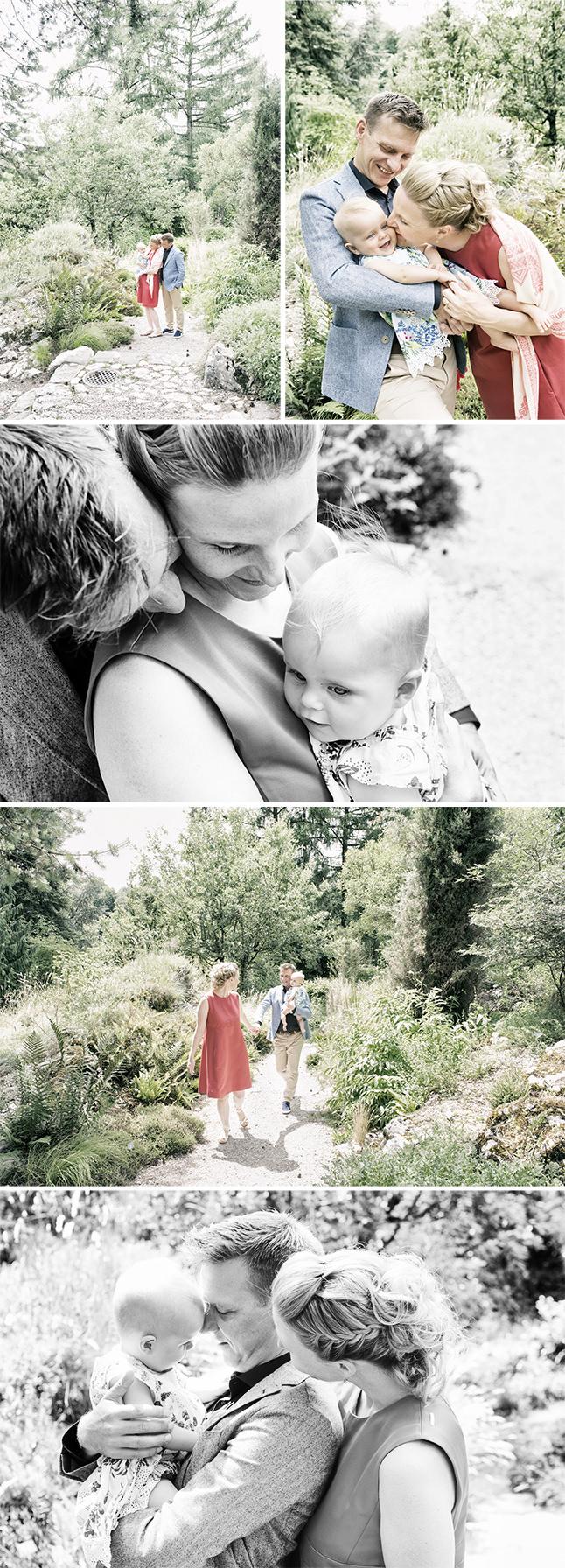 Familienshooting Daniela&Dinu_Fotos Noemi Tirro