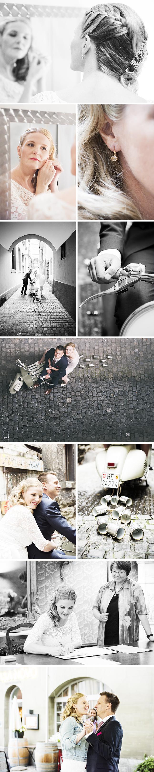 Hochzeit Daniela&Dinu_Fotos Noemi Tirro