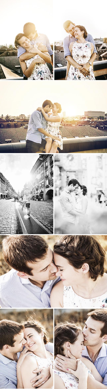 Paarshooting Lauren&Michel_Fotos Noemi Tirro